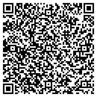QR-код с контактной информацией организации ТМБОВАГРОМОНТАЖ