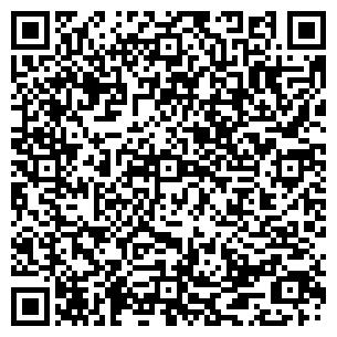 QR-код с контактной информацией организации ИЗВЕСТНЯК