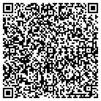 QR-код с контактной информацией организации КОММУНЭНЕРГО, ГП