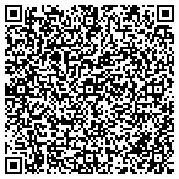 QR-код с контактной информацией организации ТАМБОВСЕЛЬЭЛЕКТРОСТРОЙ, ООО