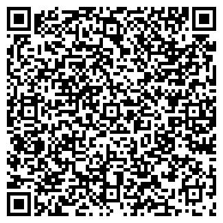 QR-код с контактной информацией организации ВИДЕОСЕРВИС Л
