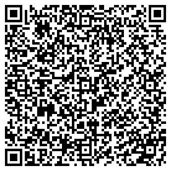 QR-код с контактной информацией организации № 3 МАСТЕРСКАЯ ДАВЫДОВ, ЧП
