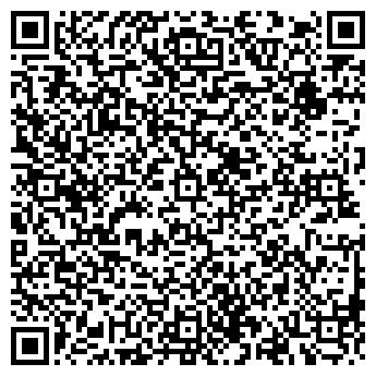 QR-код с контактной информацией организации ТАМБОВОБЛАРХСТРОЙ