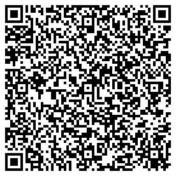 QR-код с контактной информацией организации УПРАВЛЕНИЕ ФАСАДНЫХ РАБОТ