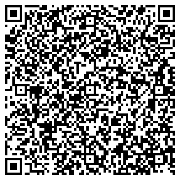 QR-код с контактной информацией организации ЖЕЛЕЗНОДОРОЖНЫЙ ВОКЗАЛ Г.ТАМБОВ
