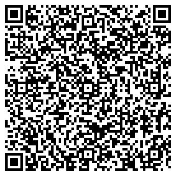 QR-код с контактной информацией организации ТАМБОВСКОЙ ОБЛАСТИ