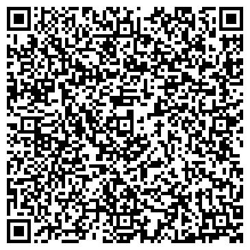 QR-код с контактной информацией организации ОТДЕЛ ПО ДЕЛАМ ГО И ЧС СОВЕТСКОГО РАЙОНА Г. ТАМБОВА