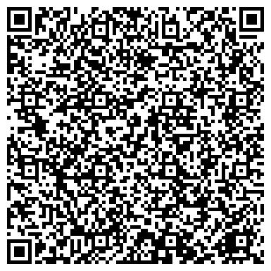 QR-код с контактной информацией организации № 1 СПЕЦИАЛИЗИРОВАННАЯ ПОЖАРНАЯ ЧАСТЬ УГПС УВД ОБЛАСТИ