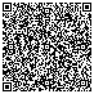 QR-код с контактной информацией организации ИЗБИРАТЕЛЬНАЯ КОМИССИЯ ТАМБОВСКОЙ ОБЛАСТИ