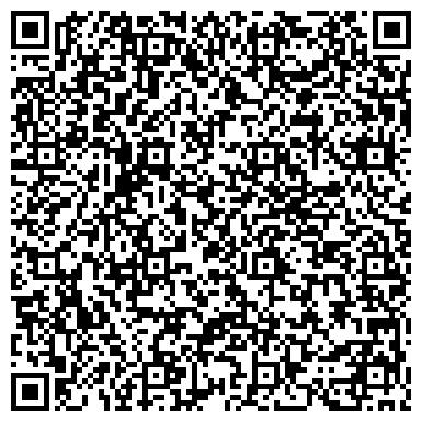 QR-код с контактной информацией организации КОМИТЕТ ПРИРОДНЫХ РЕСУРСОВ АДМИНИСТРАЦИИ ТАМБОВСКОЙ ОБЛАСТИ