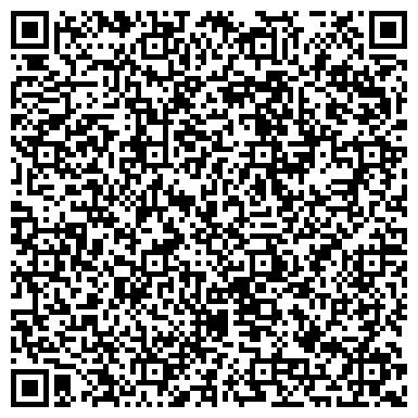 QR-код с контактной информацией организации ГУ УПРАВЛЕНИЕ ФЕДЕРАЛЬНОЙ ПОЧТОВОЙ СВЯЗИ ТАМБОВСКОЙ ОБЛАСТИ