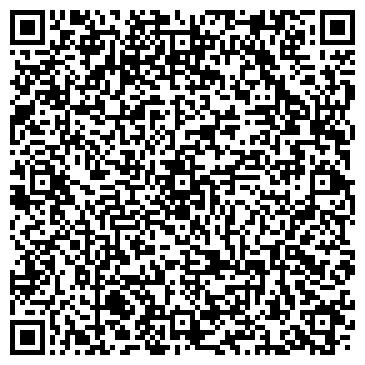 QR-код с контактной информацией организации № 3 СКОРОЙ МЕДИЦИНСКОЙ ПОМОЩИ