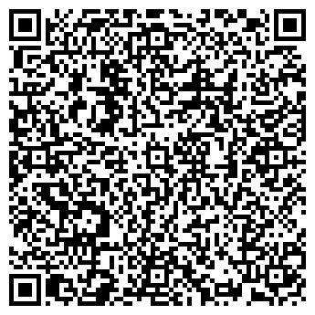 QR-код с контактной информацией организации № 4 ОБЛАСТНАЯ БОЛЬНИЦА