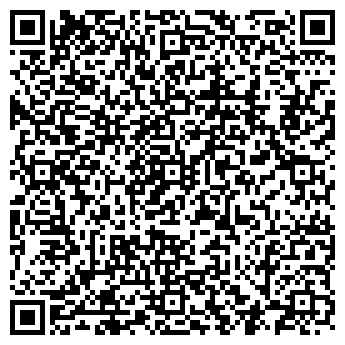 QR-код с контактной информацией организации БОЛЬНИЦА № 1 ГОРОДСКАЯ