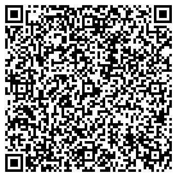QR-код с контактной информацией организации БОЛЬНИЦА № 4 ПО РЕВТРУД