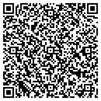 QR-код с контактной информацией организации БОЛЬНИЦА С. ПУШКАРИ