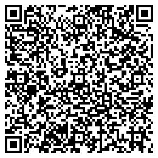 QR-код с контактной информацией организации ИМ. АРХИЕПИСКОПА ЛУКИ МЛПУ