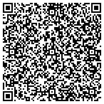 QR-код с контактной информацией организации УВД ОБЛАСТИ ТЕРАПЕВТИЧЕСКОЕ ОТДЕЛЕНИЕ
