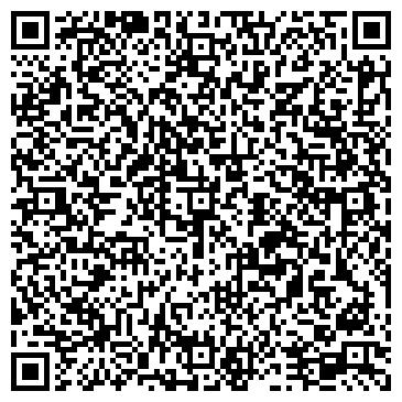 QR-код с контактной информацией организации НАРКОЛОГИЧЕСКИЙ ДИСПАНСЕР ХОЗРАСЧЕТНЫЙ