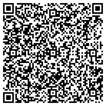 QR-код с контактной информацией организации НЕХАЕВ Д. А. ВРАЧ