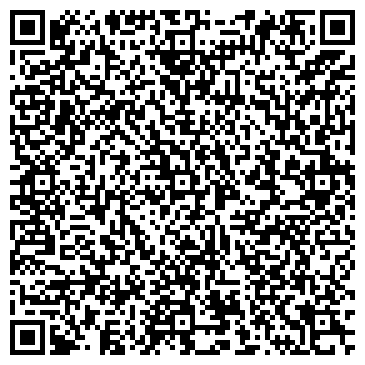 QR-код с контактной информацией организации ГУП ТАМБОВСКОЕ ПРОТЕЗНО-ОРТОПЕДИЧЕСКОЕ ПРЕДПРИЯТИЕ