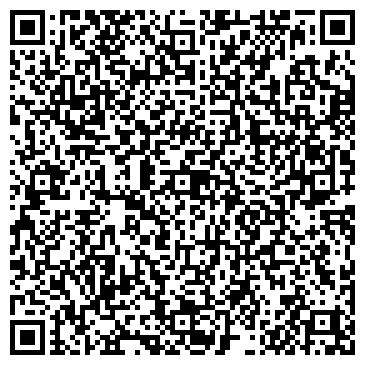 QR-код с контактной информацией организации АПТЕКА № 17 ФИЛИАЛ АПТЕКИ № 7