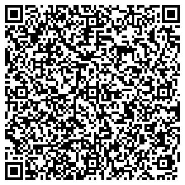 QR-код с контактной информацией организации ТАМБОВФАРМАЦИЯ ОГУП АПТЕЧНЫЙ ПУНКТ № 4