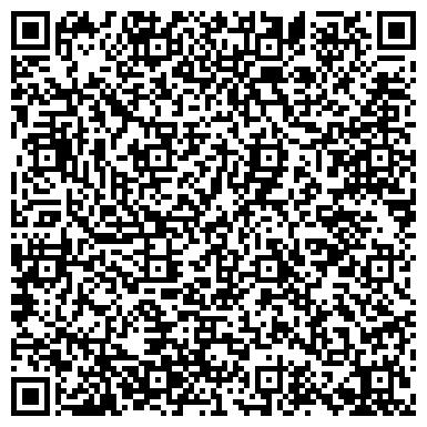 QR-код с контактной информацией организации СТАНЦИЯ ПО БОРЬБЕ С БОЛЕЗНЯМИ ЖИВОТНЫХ ГОРОДСКАЯ, ФГУ