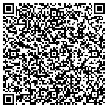 QR-код с контактной информацией организации ТАМБОВЗООВЕТСНАБ, ОАО