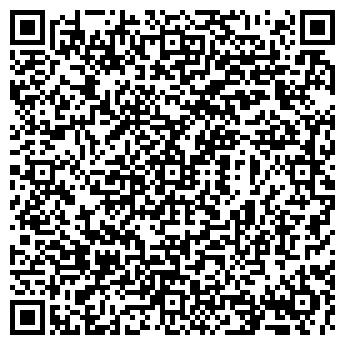 QR-код с контактной информацией организации ООО ТАМБОВМЕТАЛПРОФИЛЬ