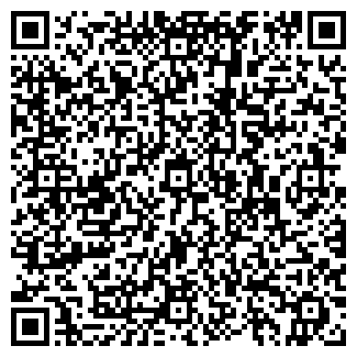 QR-код с контактной информацией организации СТАРКО, ООО