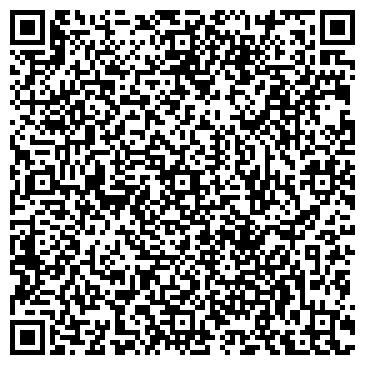 QR-код с контактной информацией организации УИН МИНЮСТА РФ ПО ТАМБОВСКОЙ ОБЛАСТИ