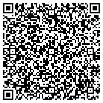 QR-код с контактной информацией организации НОТАРИУС БОЙКО Л. С.