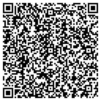 QR-код с контактной информацией организации НОТАРИУС ГРЕБЕНЮК В. Е.