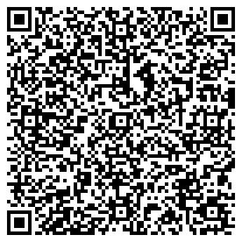 QR-код с контактной информацией организации НОТАРИУС ДЕРЕВЯГИНА Т.И.