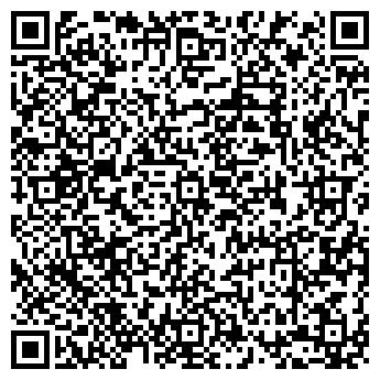 QR-код с контактной информацией организации НОТАРИУС ДРАНИЦА И. В.