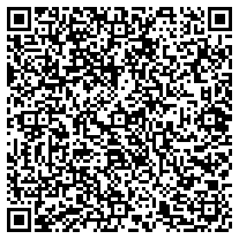 QR-код с контактной информацией организации НОТАРИУС КРАСЮКОВА Т. А.