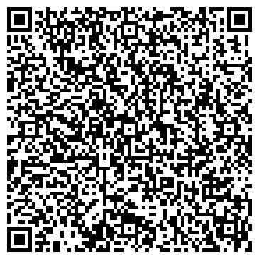 QR-код с контактной информацией организации НОТАРИУС ШКРЫГУНОВА Н. Ю.