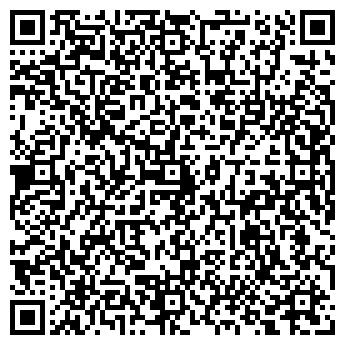 QR-код с контактной информацией организации НОТАРИУС ШКРЫГУНОВА Н.Ю.