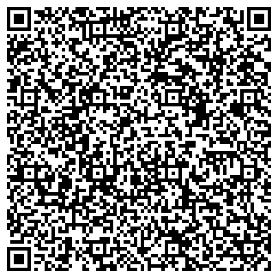 QR-код с контактной информацией организации МКПЦН-Т МЕЖДУНАРОДНЫЙ КОНСУЛЬТАТИВНО-ПРАВОВОЙ ЦЕНТР ПО НАЛОГООБЛОЖЕНИЮ ТАМБОВСКИЙ