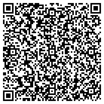 QR-код с контактной информацией организации КОНСАЛТИНГ-БИЗНЕС-ЦЕНТР