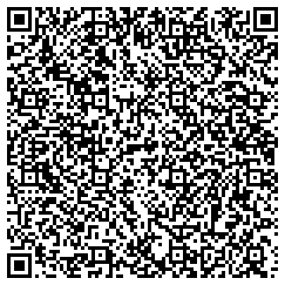 QR-код с контактной информацией организации ОБЪЕДИНЕНИЕ ВЛАДЕЛЬЦЕВ АЗС ТАМБОВСКОЙ ОБЛАСТИ НЕКОММЕРЧЕСКОЕ ПАРТНЕРСТВО