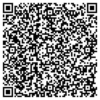 QR-код с контактной информацией организации МЕДИА-КОНСАЛТ