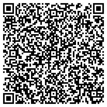 QR-код с контактной информацией организации ЮЛИС ГРУППА КОМПАНИЙ