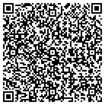 QR-код с контактной информацией организации ПЕРИОДИКА-ТАМБОВ, ООО