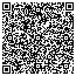 QR-код с контактной информацией организации РА CDR