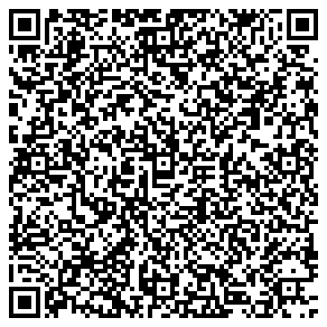 QR-код с контактной информацией организации ТАМБОВРЕКЛАМА