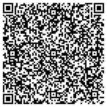 QR-код с контактной информацией организации СЕРЖ-СТУДИО БУТИК ТЕАТР МОДЫ, ООО