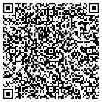QR-код с контактной информацией организации ЭНЕРГОСНАБСЕРВИС