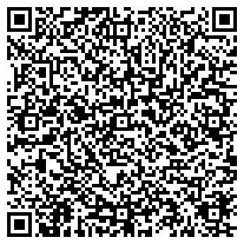 QR-код с контактной информацией организации № 3595 ВОЕННЫЙ СКЛАД